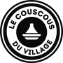 LE COUSCOUS DU VILLAGE